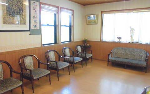 松澤歯科医院photo